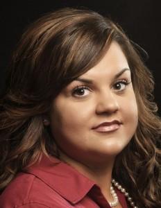 Abby Johnson (from ProLifeCalifornians.com)