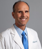 Dr. George Delgado, the physician who is pioneering the use of the abortion reversal pill, will be one of the speakers.