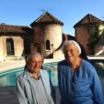 Restaurateur to vacate hilltop convent in Los Feliz