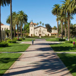 Santa Clara University and Silicon Valley religious leaders sign interfaith statement