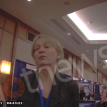 Planned Parenthood rep: we can't stop affiliates from breaking the law