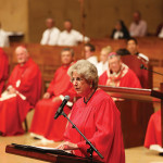 Red Mass highlights role of faith in public square