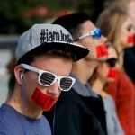 Massive anti-Planned Parenthood protests nationwide