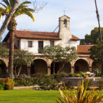 San Juan Capistrano City Council says no to Junipero Serra's motto