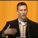 Apostate priest to evangelize at San Francisco's St. Ignatius Church