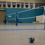 Third graders kicked off volleyball team at LA Catholic school; parents outraged