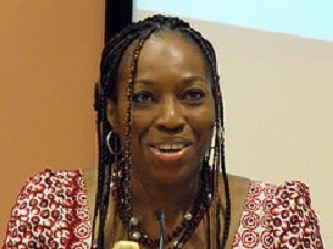 Obianuju Ekeocha, a biomedical scientist who is part of Culture of Life Africa. She has written In defense of Dignity and An Open Letter to Melinda Gates (Culture de Vie Afrique)