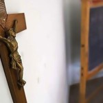 'No Child Left Behind' replacement big news for Catholic schools