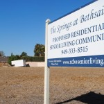 Board of Supervisors set to again vote on the first Catholic senior living community in Orange County