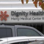 Mercy Medical wins sterilization lawsuit
