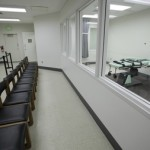 California may ban chaplains from meeting with death row prisoners before execution