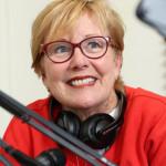 EWTN radio debuts 'Call Me Catholic'