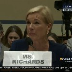 Why nothing has changed despite the Planned Parenthood video expose