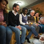 Pope Francis raises the stakes for Catholics unwilling to accept change
