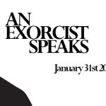 Noted exorcist to speak at San Francisco parish
