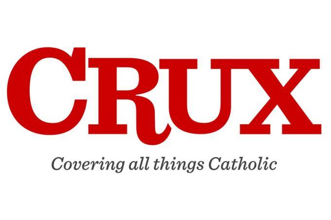 Crux_logo_CNA_3_11_16