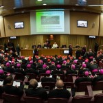 Pope Francis' post-synod document to be released April 8
