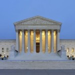 Divided Supreme Court hears Little Sisters' case