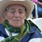 Last known Cristero soldier in Mexico dies at 103