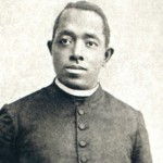 Movement to canonize first African-American saint gaining momentum