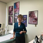 Pro-life pregnancy centers served 2 million people, saved communities $161M in 2017