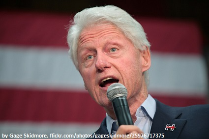 clinton catholic single men It boggles the mind that a rat like weinstein can grope and molest women and not a single  catholic priests and other men  anthony weiner, or bill clinton.