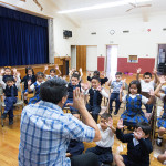 How Catholic schools are serving the Latino community