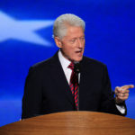 Bill Clinton to speak at Loyola Marymount commencement, Renew LMU wants him disinvited