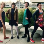 Under pressure from ACLU, Clovis Unified School Board approves gender-neutral dress code