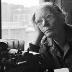 Is Dorothy Day suitable for canonization?