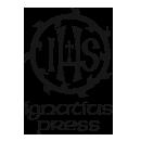 San Francisco's Ignatius Press responds to 'Amoris Laetitia'