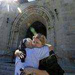 Jury selection begins in lawsuit over sale of former convent in Los Feliz