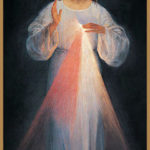 New Divine Mercy film and director to tour California