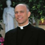 Archbishop Cordileone reminds Catholics of duty to welcome the stranger