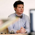 San Francisco Catholic school nuns: we're ok with trans teacher