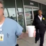 "Abortionist filmed on ""demonic rant"" fired from abortion chain"