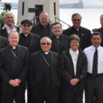 California bishops endorse initiative to end death penalty