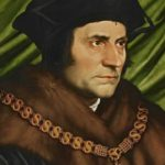 Thomas More and John Fisher relics to stop at L.A. cathedral