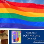 San Jose diocese says gay is ok