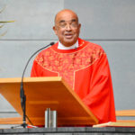 A struggle with diversity in Oakland cathedral