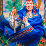 Native American Catholics across US to gather in Oakland