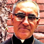 Blessed Oscar Romero relics to come to visit L.A. today