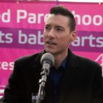Prosecutors drop all charges against David Daleiden