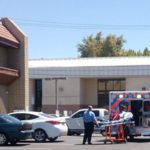 Another emergency at Bakersfield abortion facility