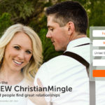 ChristianMingle ordered to include gays