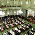 "California Catholic Conference issues update on ""critical bills"" still pending"