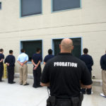 California Bishops Support Proposition 57 – The Public Safety and Rehabilitation Act