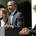 Liberals control 70% of US appeals courts