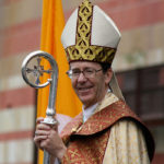 A Phoenix bishop's plea to voters and politicians: no votes for abortion