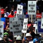 U.S. bishops' Labor Day statement